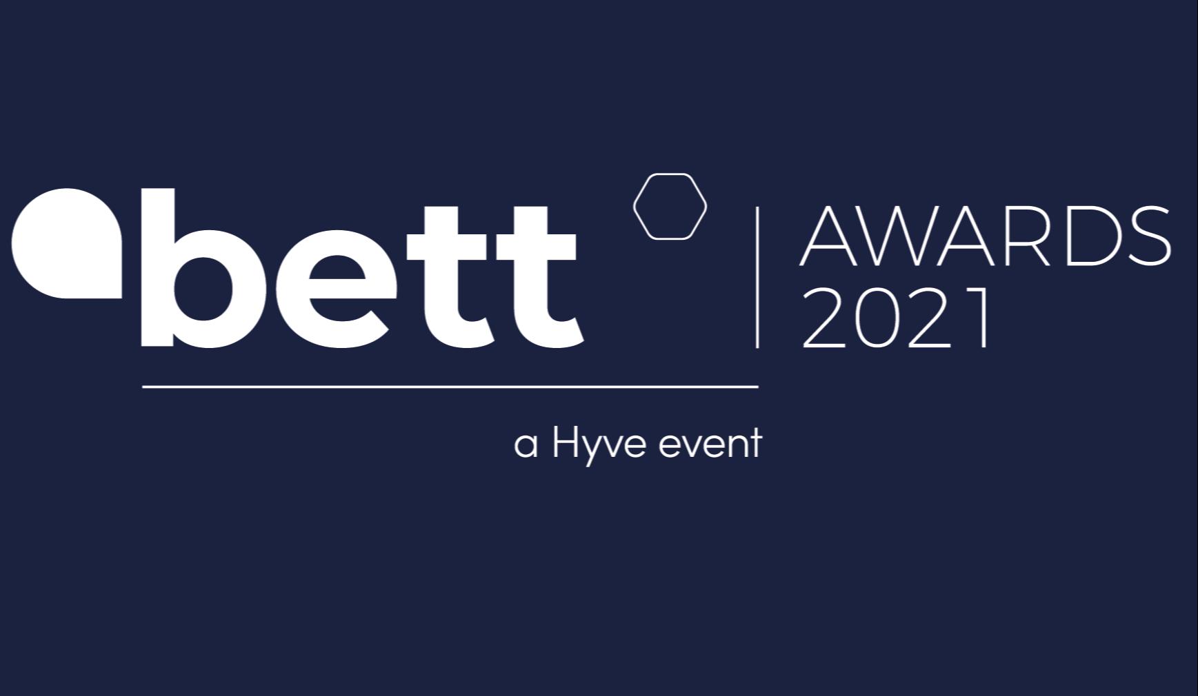 Bett Winner-1-1