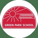 Green Park School