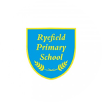 Ryefield Primary School