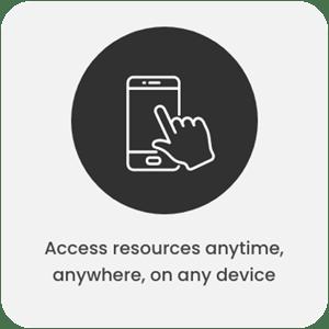 TNC-Access Resources