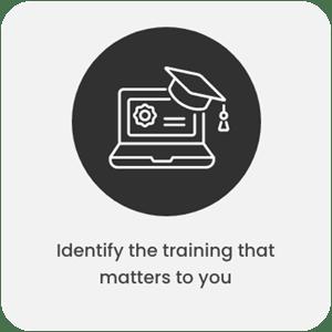TNC-Identify Training