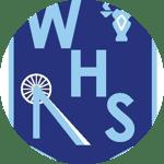 Westhoughton