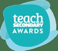 teach-awards-nodate
