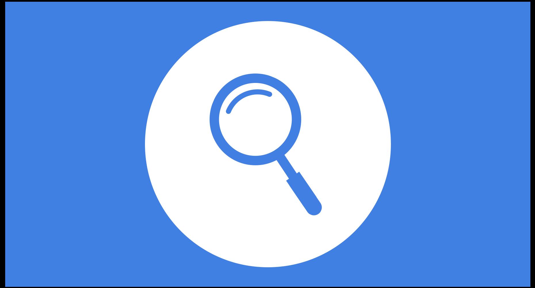 TNC Search
